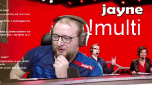 Chrome, Crying, and Funny: jayne  k th  out in sbb they will pick it back  multi  is sandbagging this  have  out of sync, I just speed up or  Chrome extension that  mickie?  n-game timer on  ecks  WL do you think he would opwitchcraft:  im literally crying this is so funny