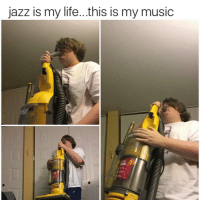 Ghetto, Memes, and Prank: jazz is my life...this is my music I fuck wit chicken nuggets heavy ——————————————————————————————————————— My other accounts: @themememonk @memedoctor_ ————————————————————— mememonkmememonk mememonk bruh lmao hood meme chill nochill comedy pepe l4l ghetto dank dankmeme dankmemes memes lmfao triggered dank filthyfrank itslit lit realniggahours petty lol funny prank bestmemes bestmeme