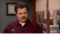 Why Government Matters with Ron Swanson #themoreyouknow: JB  all Why Government Matters with Ron Swanson #themoreyouknow