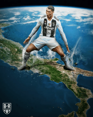 On this day last year, @Cristiano made his Serie A debut  ◾️ 31 games ◾️ 21 goals ◾️ Serie A title: Jeep  BR  FOOTBALL On this day last year, @Cristiano made his Serie A debut  ◾️ 31 games ◾️ 21 goals ◾️ Serie A title