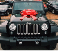 RT @JeepahoIics: This would be the best Gift ever. 😍😍 https://t.co/hEJXvaa2Mk: Jeep RT @JeepahoIics: This would be the best Gift ever. 😍😍 https://t.co/hEJXvaa2Mk