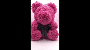 jeevasmailbox221: cecepee:  gxzlene:  juroguro:  trad3mistak3s:  cute-aesthetics-things:  Beautiful and Unique Rose Teddy Bear made with Artificial Rose that is meant to last forever! This Rose Teddy Bear will make a Meaningful and Lovely Gift for your Friends, Family or Special Someone to show them how much you appreciate them for being a part in your life! USE CODE: LOVE => GET YOURS HERE <=   NEED NEED NEED NEED NEED NEED NEED NEED NEED NEED NEED NEED NEED NEED NEED NEED NEED NEED NEED NEED NEED NEED NEED NEED NEED NEED NEED NEED    r o m a n t i c a   I WOULD KILL AND DIE FOR ONE OF THESE AAAAAA   Normally I don't like flowers but if this thing can't ever die then 👀👀👀   😍 Oh wow! I wish! : jeevasmailbox221: cecepee:  gxzlene:  juroguro:  trad3mistak3s:  cute-aesthetics-things:  Beautiful and Unique Rose Teddy Bear made with Artificial Rose that is meant to last forever! This Rose Teddy Bear will make a Meaningful and Lovely Gift for your Friends, Family or Special Someone to show them how much you appreciate them for being a part in your life! USE CODE: LOVE => GET YOURS HERE <=   NEED NEED NEED NEED NEED NEED NEED NEED NEED NEED NEED NEED NEED NEED NEED NEED NEED NEED NEED NEED NEED NEED NEED NEED NEED NEED NEED NEED    r o m a n t i c a   I WOULD KILL AND DIE FOR ONE OF THESE AAAAAA   Normally I don't like flowers but if this thing can't ever die then 👀👀👀   😍 Oh wow! I wish!