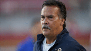 Jeff Fisher looks like Happy Hour at Applebee's. https://t.co/xwyyWCBUlr: Jeff Fisher looks like Happy Hour at Applebee's. https://t.co/xwyyWCBUlr