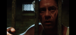 Jeffrey Epstein didn't kill himself. He was moved to The Green Mile where Percy killed him.: Jeffrey Epstein didn't kill himself. He was moved to The Green Mile where Percy killed him.