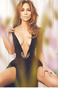 Jennifer Lopez is 46 today, and we still can't believe it... Happy birthday @JLo: Jennifer Lopez is 46 today, and we still can't believe it... Happy birthday @JLo