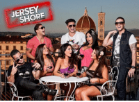You heard the People @MTV just bring back the Real #JerseyShore RT if u agree https://t.co/NGb15TvAKp: JERSEY  SHORE You heard the People @MTV just bring back the Real #JerseyShore RT if u agree https://t.co/NGb15TvAKp