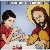 [Image: thumb_jesus-getting-his-nails-done-8-215...656858.png]