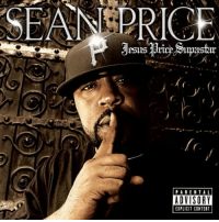 Memes, Parental Advisory, and 🤖: jesus  PARENTAL  ADVISORY  EXPLICIT CONTENT 10 years ago today, the late great SeanPrice released his second studio album JesusPriceSuperstar featuring the songs PBody, LikeYou, and Violent! What's y'all favorite track off the album? 🔥💯 HipHop History RIPSeanP WSHH