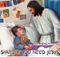 Share if you need Jesus ____________________________________________ jesus_to_believe bible God Love Redeemed Saved Christian Christianity Pray Chosen jesus lord truth praying christ jesuschrist bible word godly angels cross faith inspiration jesussaves jesuslovesyou: jesus to believ  SHARE YOU NEED JESUS Share if you need Jesus ____________________________________________ jesus_to_believe bible God Love Redeemed Saved Christian Christianity Pray Chosen jesus lord truth praying christ jesuschrist bible word godly angels cross faith inspiration jesussaves jesuslovesyou