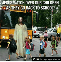 Let's pray for children as they are going back to school. prayerwarrior prayerrequets prayerpetitions backtoschool children school prayer pray newyear happynewyear happynewyear2017 newyearjourney newyearchallenge prayerchallege prayernetwork prayerchain prayercall bible bibleverse bibleverses bibleverseoftheday: JESUS WATCH OVER OUR CHILDREN  AS THEY GO BACK TO SCHOOL!  hope prayernetwork Let's pray for children as they are going back to school. prayerwarrior prayerrequets prayerpetitions backtoschool children school prayer pray newyear happynewyear happynewyear2017 newyearjourney newyearchallenge prayerchallege prayernetwork prayerchain prayercall bible bibleverse bibleverses bibleverseoftheday