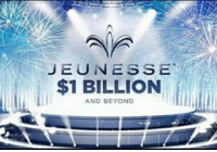 Jeunesse 1 Billion And Beyond Online Part Time Work With A Global Ecommerce Company We Are Lo Ng For Candidates Who Want To Work  Hours And Earn
