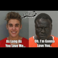 Don't drop the soap now Justin, or else! 👉👌 funnylolfailwrongmemefunnypicfunnypicturefunpicofthedayinstagoodlmfaohahafunnymemejustinbieber: As Long As  You Love Me  Oh. I'm Gonna  Love You... Don't drop the soap now Justin, or else! 👉👌 funnylolfailwrongmemefunnypicfunnypicturefunpicofthedayinstagoodlmfaohahafunnymemejustinbieber