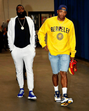 69b6b01f9c W for the vs Game Wearing a Tracksuit and B21 Socks Sneakers #PJTucker Wore  a #205w39nyc Sweatshirt and #Airjordan4 Sneakers #Upscalehype #Jamesharden  ...