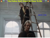 If you know me irl then listen closely to the hook lol... Sounds like he's saying my name 💯💯💯😂😂😂 thepolice dontstandsoclosetome fantasy 😂😂😂💯💯💯 sdk & ito: Jhu The Police-Don't Stand So Close To Me  @jackie 4 chan If you know me irl then listen closely to the hook lol... Sounds like he's saying my name 💯💯💯😂😂😂 thepolice dontstandsoclosetome fantasy 😂😂😂💯💯💯 sdk & ito