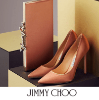 Make it personal: the #MadeToOrder ROMY and CELESTE.   Discover the MTO service at http://bit.ly/HolidayMTO: JIMMY CHOO Make it personal: the #MadeToOrder ROMY and CELESTE.   Discover the MTO service at http://bit.ly/HolidayMTO