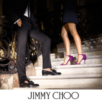 With the midnight hour almost upon us, which #partychoos will you be wearing?: JIMMY CHOO With the midnight hour almost upon us, which #partychoos will you be wearing?