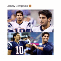 Girl Memes, Jimmy, and Jimmies: Jimmy Garoppolo Omg daddy