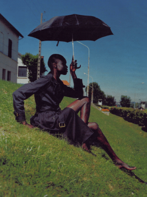 jinxproof: Alek WekElle France (October 2003)ph. Steve Hiettsanja scan/bzn: jinxproof: Alek WekElle France (October 2003)ph. Steve Hiettsanja scan/bzn