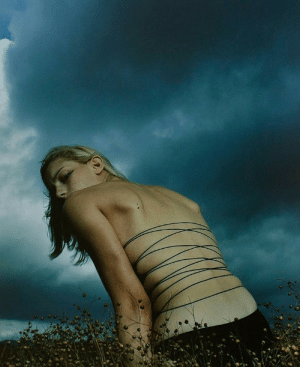 jinxproof:  ph. Mark Alesky for THE FACE (1998): jinxproof:  ph. Mark Alesky for THE FACE (1998)