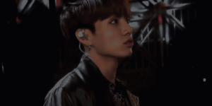 Cute, Sexy, and Tumblr: jjungcooks: cute nose side profile vs sexy neck side profile