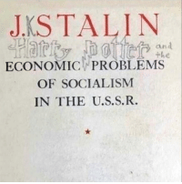Memes, Book, and Socialism: JKSTALIN  an  ECONOMIC PROBLEMS  OF SOCIALISM  IN THE U.S.S.R. Great book