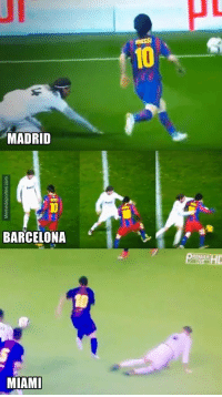 Andrew Bogut, Barcelona, and Memes: JL  110  MADRID  10  BARCELONA  REMIER  MIAMI Messi and Sergio Ramos https://t.co/DAHZiiZkTd