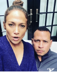 JLo, Memes, and Wshh: JLo and ARod each donate $25K to the relief effort in Houston! 🙏💯 @JLo @ARod PrayForHouston WSHH