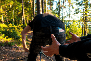 jmaz: deth571: Jari definitely got the money shot this time… Only TRUE Wintersun fans would touch the butt. Reblog if you're a true Wintersun fan!  : jmaz: deth571: Jari definitely got the money shot this time… Only TRUE Wintersun fans would touch the butt. Reblog if you're a true Wintersun fan!