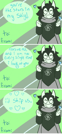 daily-jadey:Happy Valentine's Day everyone!!! Here's some valentines for the occasion!! 3: Jo  the Stars in  (y  my SKad  to  rom   C?  andi anm  every Single time  look atuou  to  rom   (y  id Ship us  to  om daily-jadey:Happy Valentine's Day everyone!!! Here's some valentines for the occasion!! 3