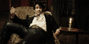 Tumblr, Blog, and Com: jodiiecomer:What We Do in The Shadowsdir. Taika Waititi, Jemaine Clement.