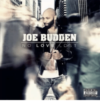 Joe Budden, Memes, and Parental Advisory: JOE BUDDEN  CAS T  NO L  PARENTAL  ADVISORY  EXPLICIT CONTENT 4 years ago today, JoeBudden released his fourth studio album NoLoveLost featuring the songs SheDontPutItDown, NBA, and Castles! What's y'all favorite track off the album? 🔥💯 @JoeBudden HipHop History WSHH