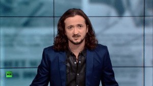 Memes, News, and The Interview: Joe Lauria of Consortium News came onto the show to discuss Assange's predicament with me. This is a trailer for the interview.