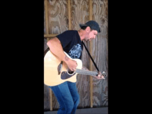 meme-mage:  Rising Artist Michael Palmer ( http://www.MichaelPalmer.org  ) is from Winchester, Virginia. Currently playing Rock and Roll in band  New Found Deal, we can't forget his country roots. Here is is laying  down a cover of Eric Church's Hometown , filmed in a barn with only a  guitar and no hookups.  : JOHEN meme-mage:  Rising Artist Michael Palmer ( http://www.MichaelPalmer.org  ) is from Winchester, Virginia. Currently playing Rock and Roll in band  New Found Deal, we can't forget his country roots. Here is is laying  down a cover of Eric Church's Hometown , filmed in a barn with only a  guitar and no hookups.