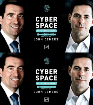 John Carlin, former head of the DOJ's National Security Division, will host a new podcast for members of CAFE Insider about cybersecurity, law, and policy. In the first episode, he speaks with his successor, DOJ's national security chief, John Demers: https://t.co/H3AB3nelZM https://t.co/Jh1nnC47zF: John Carlin, former head of the DOJ's National Security Division, will host a new podcast for members of CAFE Insider about cybersecurity, law, and policy. In the first episode, he speaks with his successor, DOJ's national security chief, John Demers: https://t.co/H3AB3nelZM https://t.co/Jh1nnC47zF
