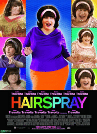 John Travolta, Hairspray, and Cinema: John  John  John  John  John  John  Travolta Travolta Travolta Travolta Travolta Travolta  HAIRSPRAY  John  John  John  John  John  Travolta Travolt謁Travoltas Travolta  inbroducing Travolta  YOU CAN'T STOP THE John  NEW LINE CINEMA  DECCA  MOYIEWALL