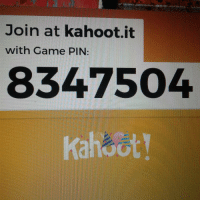 25+ Best Join at Kahoot It Memes | Join Memes, With Memes
