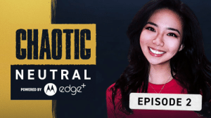 Join our hosts @Sabby and @Artemis in discussing our Evil plans to take over #LCS Summer Split for episode 2 of Chaotic Neutral! #LIVEEVIL  📺 https://t.co/fGViviR7m4 https://t.co/Qgw0Q4FROO: Join our hosts @Sabby and @Artemis in discussing our Evil plans to take over #LCS Summer Split for episode 2 of Chaotic Neutral! #LIVEEVIL  📺 https://t.co/fGViviR7m4 https://t.co/Qgw0Q4FROO