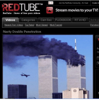 Community, Meme, and Memes: Join the RedTube Community - it's free! Create A  TM  Stream movies to your TV!  RedTube Home of free porn videos  videos Categories Cam Sex FUCKBOOK RT in HD double po  Newest Porn Videos Top Rated Most Viewed Most Favored  Pornstar  Nasty Double Penetration  Ra  Vie 😂😂😂😂 sorry meme meme247