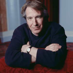 jojje94:  honourcall:  drifter1717:  guardian:  Alan Rickman, giant of British film and theatre, dies at 69 Much-loved star of stage, TV and films including Harry Potter and Die Hard – and owner of one of the most singular voices in acting – has died in London. Read about his life and career in The Guardian.  2016 not off to the best start  OMFG  2016 going well so far : jojje94:  honourcall:  drifter1717:  guardian:  Alan Rickman, giant of British film and theatre, dies at 69 Much-loved star of stage, TV and films including Harry Potter and Die Hard – and owner of one of the most singular voices in acting – has died in London. Read about his life and career in The Guardian.  2016 not off to the best start  OMFG  2016 going well so far