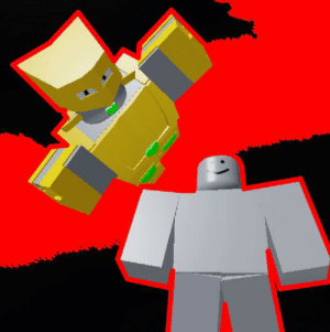 Noob Man Roblox Amino - Wholefed org