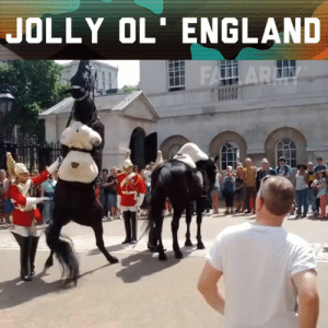 Jolly good, mate! Submit your video and you could win $1,000! Submit here: https://fail.army/2YsM9Wm: JOLLY OL' ENGLAND Jolly good, mate! Submit your video and you could win $1,000! Submit here: https://fail.army/2YsM9Wm