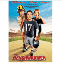 Memes, 🤖, and Spade: JON  BROCHO  DAVID  OSWEILER SPADE  HEDER  THE STORY OF THE MOST  EXPENSIVE BENCHWARMER  IN THE WORLD  woody mlba  ITS NEVER TOO LATE TO TAKE A STAND Who's gonna see this??😂😂
