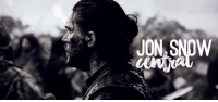 "<p><a href=""https://jonsnowcentral.tumblr.com/post/174502132052/welcome-to-jon-snow-central-your-source-for-all"" class=""tumblr_blog"">jonsnowcentral</a>:</p><blockquote> <h2>Welcome to Jon Snow Central, your source for all things Jon Snow! </h2> <p>Jon Snow Central is currently looking for members who are interested in keeping the blog active with reblogs, original content and keeping our followers updated on the latest news. If you are interested I encourage you to go apply! </p> <p><i>Most importantly we are not ship-specific we are open to all Jon Ships </i></p> <p>We are looking for affiliates. If you run a fanblog, feel free to go apply ! </p> <p><b>Reblogs and signal boosts are appreciated!</b></p> </blockquote>: JON, SNOW <p><a href=""https://jonsnowcentral.tumblr.com/post/174502132052/welcome-to-jon-snow-central-your-source-for-all"" class=""tumblr_blog"">jonsnowcentral</a>:</p><blockquote> <h2>Welcome to Jon Snow Central, your source for all things Jon Snow! </h2> <p>Jon Snow Central is currently looking for members who are interested in keeping the blog active with reblogs, original content and keeping our followers updated on the latest news. If you are interested I encourage you to go apply! </p> <p><i>Most importantly we are not ship-specific we are open to all Jon Ships </i></p> <p>We are looking for affiliates. If you run a fanblog, feel free to go apply ! </p> <p><b>Reblogs and signal boosts are appreciated!</b></p> </blockquote>"