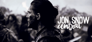 News, Run, and Tumblr: JON, SNOW jonsnowcentral: Welcome to Jon Snow Central, your source for all things Jon Snow!  Jon Snow Central is currently looking for members who are interested in keeping the blog active with reblogs, original content and keeping our followers updated on the latest news. If you are interested I encourage you to go apply!  Most importantly we are not ship-specific we are open to all Jon Ships  We are looking for affiliates. If you run a fanblog, feel free to go apply !  Reblogs and signal boosts are appreciated!