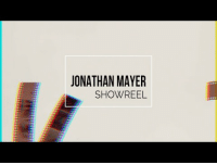 Music, Taken, and Target: JONATHAN MAYER  SHOWREEL Jonathan Mayer - Video Producer/Editor Showreel https://www.youtube.com/watch?v=ZkFpLAku5QAt=8s  Make sure you go check out my updated showreel!   A collection of clips taken from a variety of projects I worked on during university. Live performances, a short drama film, a short music documentary, a music video, an experimental film and more! Plus a bit of directing, a bunch of editing and most importantly a lot of fun with great people.   Full videos can also be found on my YouTube! :)