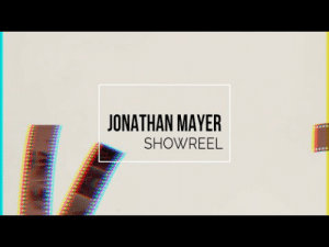 remanence-of-love:  Jonathan Mayer - Video Producer/Editor Showreel https://www.youtube.com/watch?v=ZkFpLAku5QA&t=8s  Make sure you go check out my updated showreel!   A collection of clips taken from a variety of projects I worked on during university. Live performances, a short drama film, a short music documentary, a music video, an experimental film and more! Plus a bit of directing, a bunch of editing and most importantly a lot of fun with great people.   Full videos can also be found on my YouTube! :): JONATHAN MAYER  SHOWREEL remanence-of-love:  Jonathan Mayer - Video Producer/Editor Showreel https://www.youtube.com/watch?v=ZkFpLAku5QA&t=8s  Make sure you go check out my updated showreel!   A collection of clips taken from a variety of projects I worked on during university. Live performances, a short drama film, a short music documentary, a music video, an experimental film and more! Plus a bit of directing, a bunch of editing and most importantly a lot of fun with great people.   Full videos can also be found on my YouTube! :)
