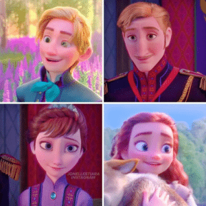 "Disney, Frozen, and Instagram: JONELLESTIARA  INSTAGRAM DISNEY BLOG on Instagram: ""I've been posting so much frozen 2 stuff but I'm just soooo excited to see this movie y'all ?❤️"""
