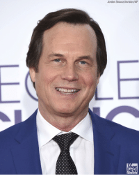 BREAKING NEWS: Report: Actor Bill Paxton has died at age 61.: Jordan Strauss/Invision/AP  FOX  NEWS BREAKING NEWS: Report: Actor Bill Paxton has died at age 61.