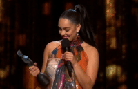 Memes, British, and Artist: Jorja Smith has won the BRIT Award for British Female Solo Artist BRITs