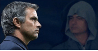 Soccer, Dab, and Ham: Jose: Mkhitaryan was amazing vs Feyenoord. I should start him vs West Ham Inner Jose: But Lingard can dab.